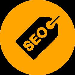Seo Programs